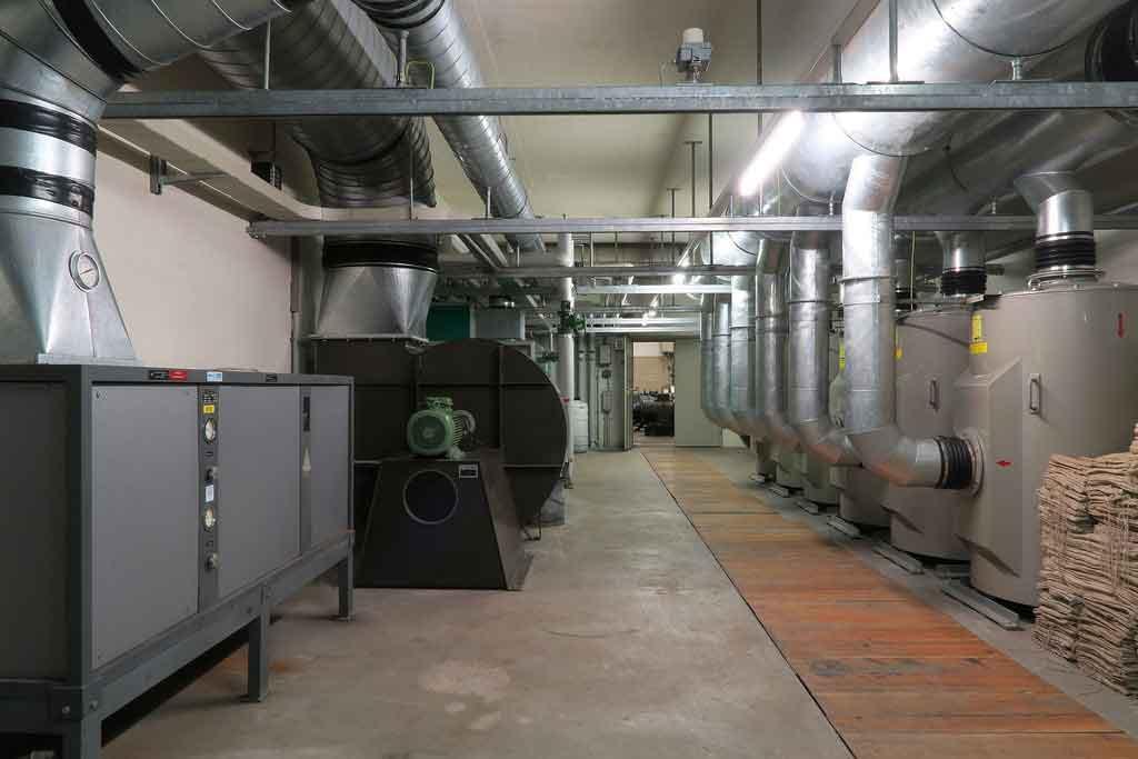 HVAC Software made easy