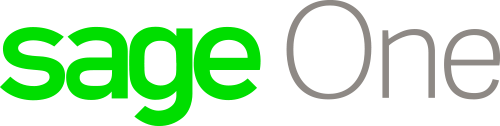 Sage One Workforce