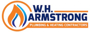 w.h.-armstrong-logo