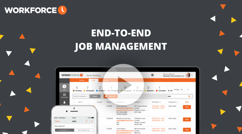 end-to-end-job-management-3