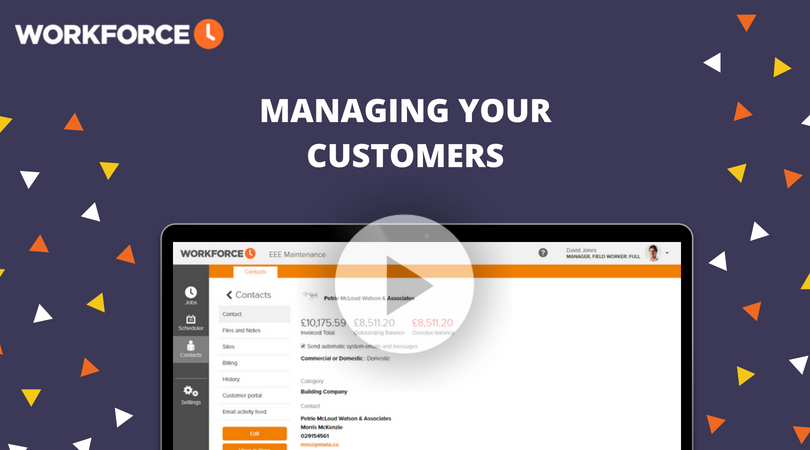 managing-your-customers