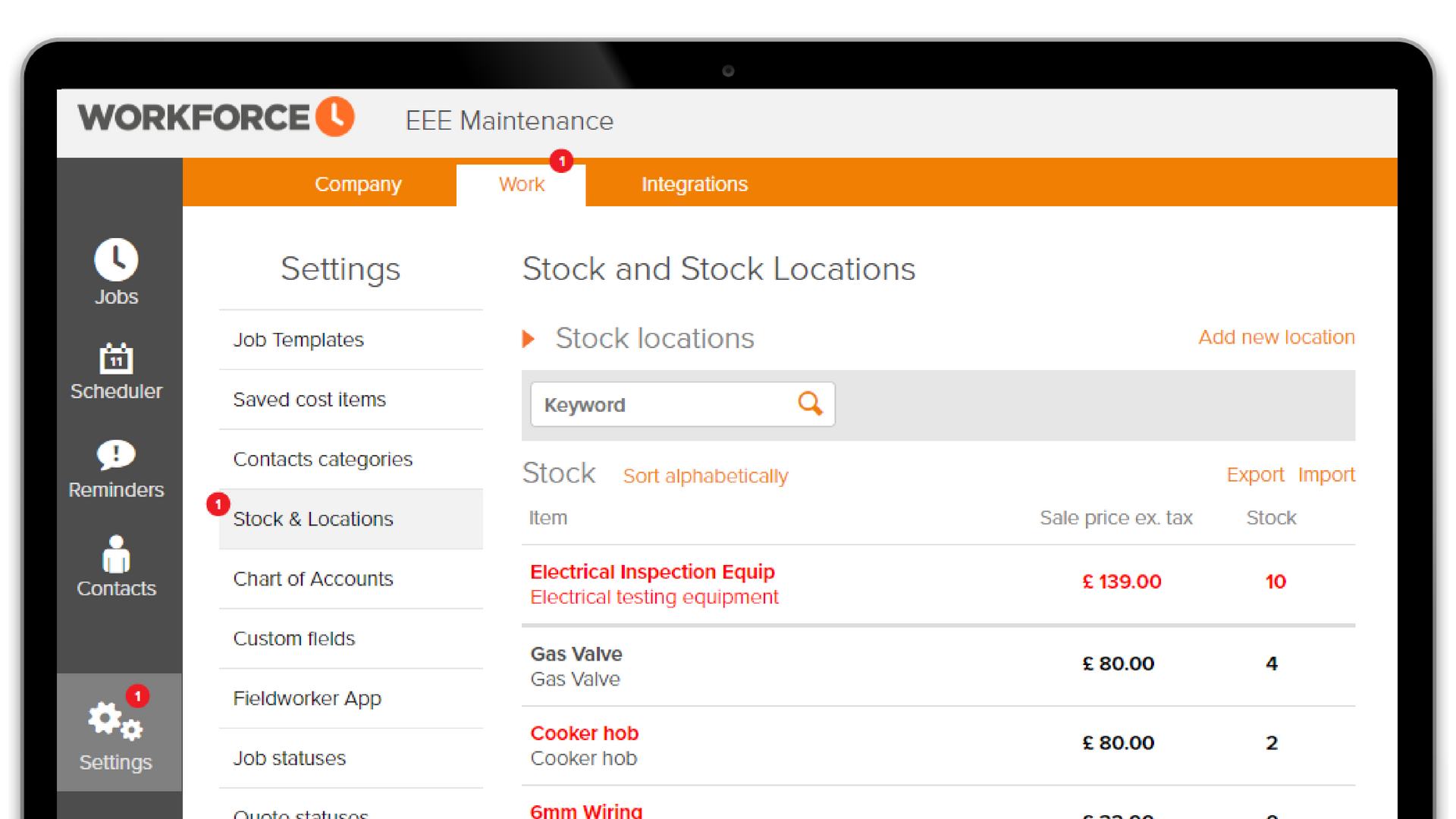 stock-and-inventory-management-section