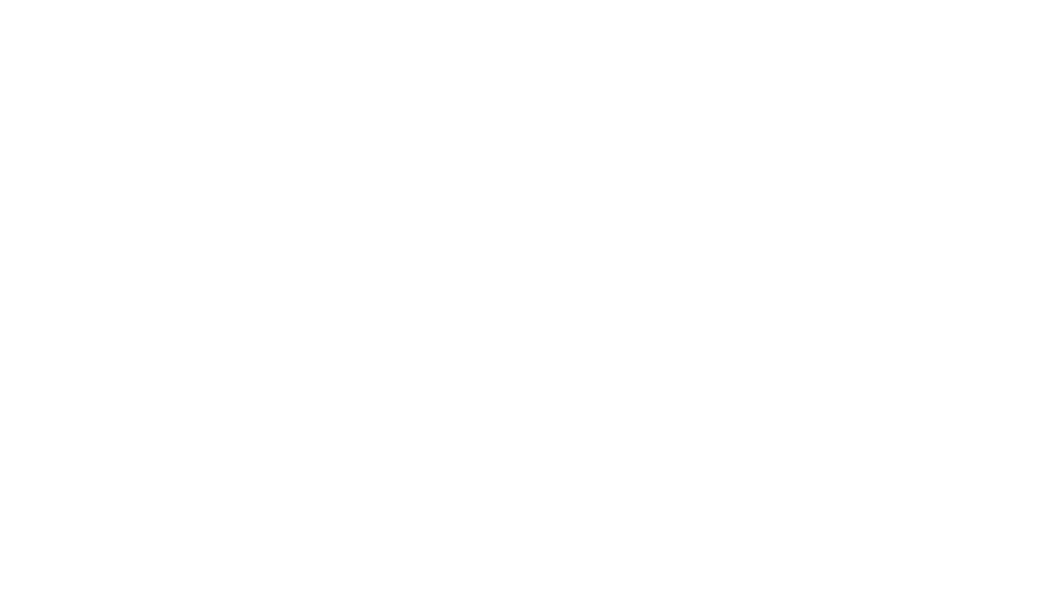 xero Workforce
