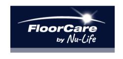 Nu Life Floorcare Workforce