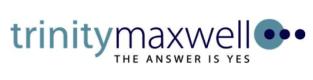 Trinity Maxwell Workforce